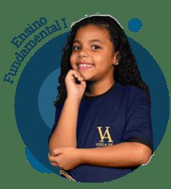 Colégio Inovar Veiga de Almeida Ensino Fundamental I