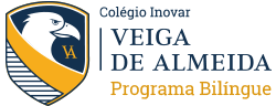 Colégio Veiga de Almeida -